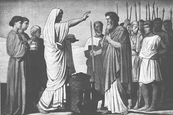 Melchisedeck-and-Abraham2