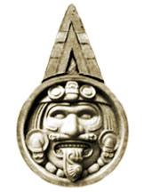 aztec-calendar-tongue