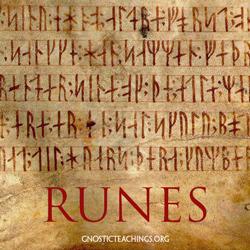 runes250
