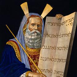 twelve-commandments