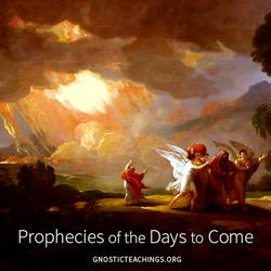 prophecies250
