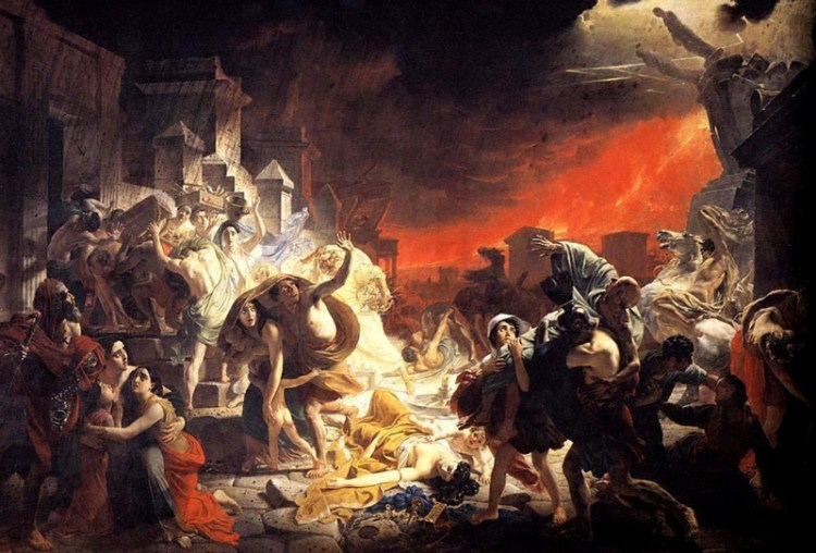 Prophecies-of-the-Days-to-Come-06-Escape-from-Sodom-and-Gomorrah-5