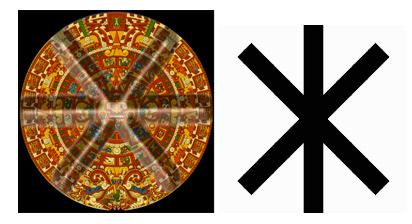 aztec-hagal