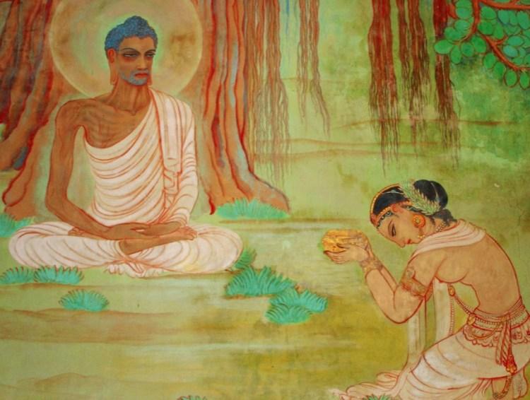 buddha-sujata-milk