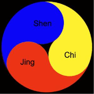 shen-chi-jing