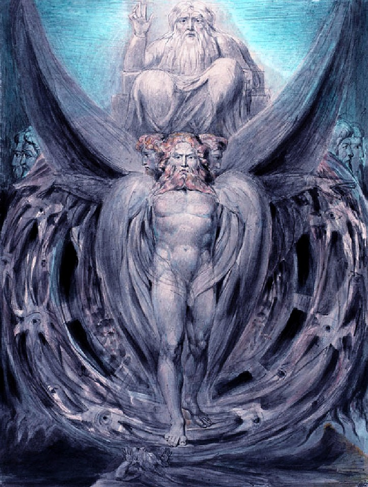 The-Gnostic-Moses-05-Moses-the-Leviathan,-Son-of-the-Shekinah-017