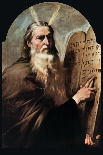 The-Gnostic-Moses-05-Moses-the-Leviathan,-Son-of-the-Shekinah-021
