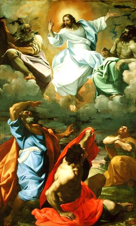 The-Gnostic-Moses-05-Moses-the-Leviathan,-Son-of-the-Shekinah-025