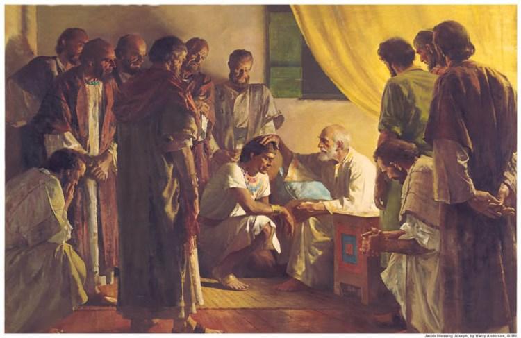 Jacob_Sons_Twelve_Tribes_Mormon