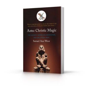 aztec-christic-magic