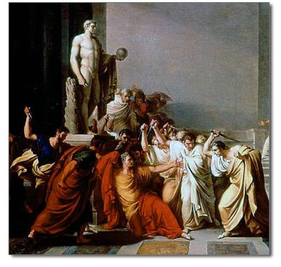 brutus-betrays-caesar