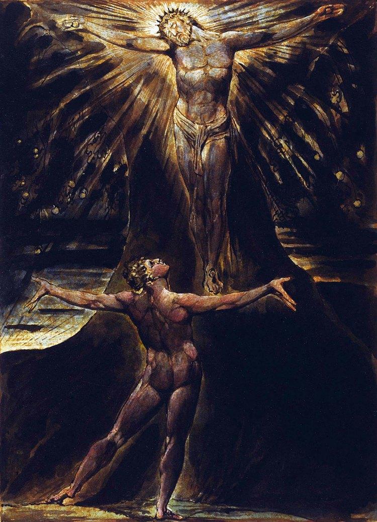 Christ_on_the_Cross-_Blake