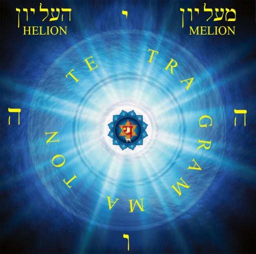 Helion_Melion_Tetragrammaton