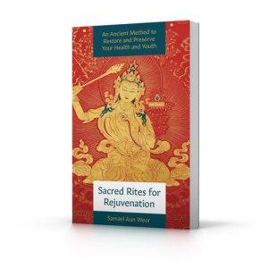 sacred-rites-for-rejuvenation