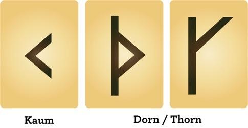 runes-kaum-thorn