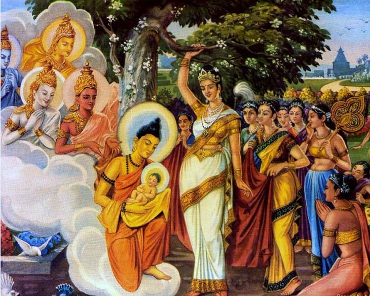 buddha-birth-900