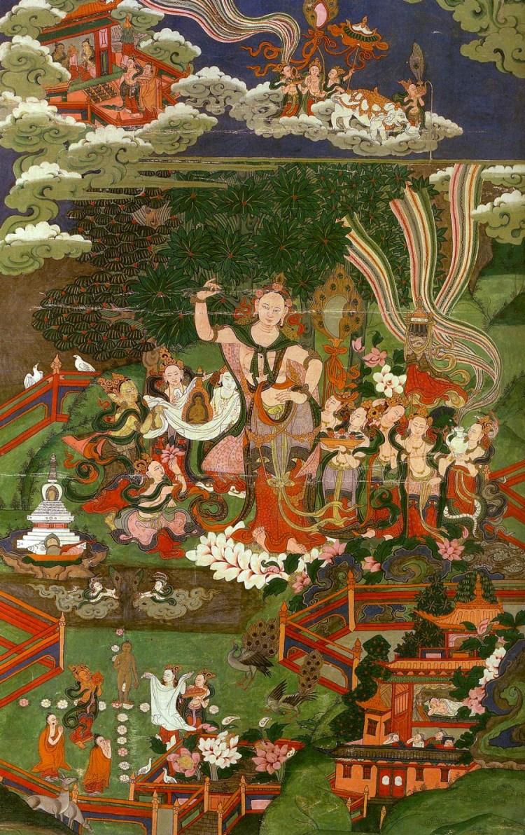 buddha-birth2