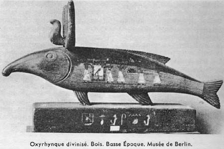 Egyptian-Nun2