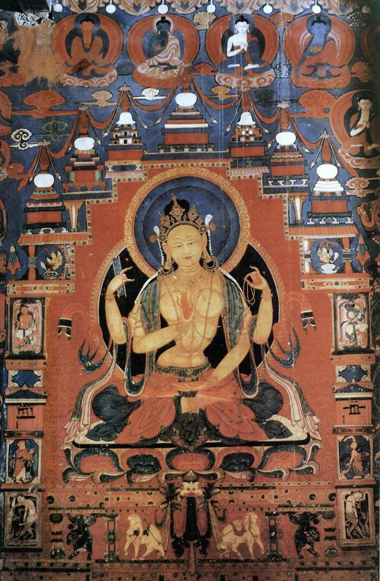 Prajnaparamita02