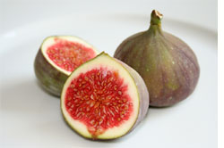 fig-fruit