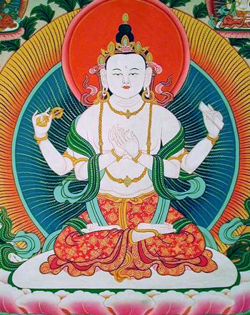 prajnaparamita-1