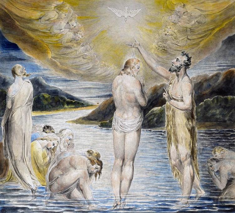 Baptism-of-christ-blake