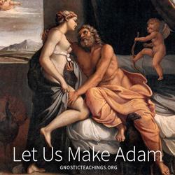 let-us-make250
