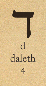 letters-ref-daleth-1