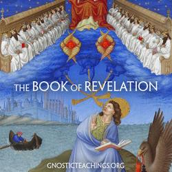 revelation250