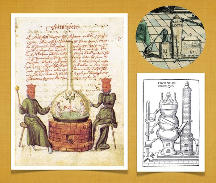 alchemists-tools