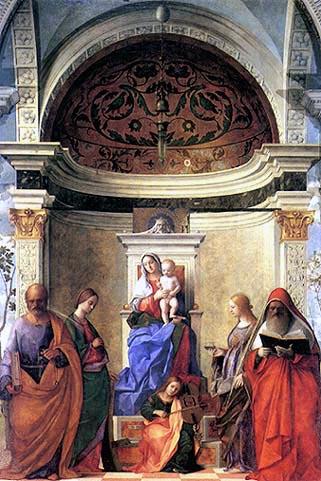 cathedral of sardis
