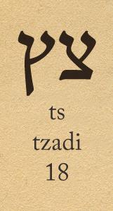 letters-ref-tzadi
