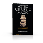 Aztec Christic Magic