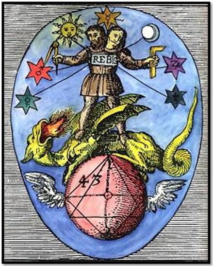 https://i2.wp.com/gnosticwarrior.com/wp-content/uploads/2015/03/Symbol-Rebis.jpg