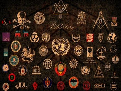 secret-societies