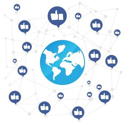 Facebook audiance management