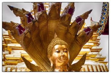 Thailand-DoiSuthepBuddha