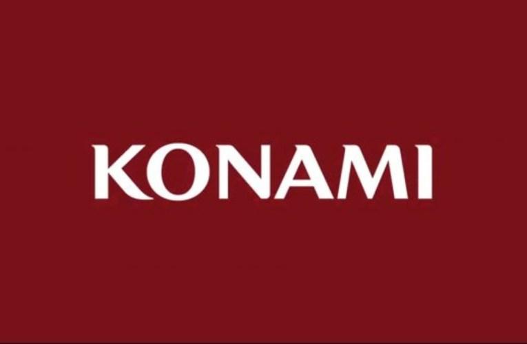 Kazuhisa Hashimoto el creador del código Konami