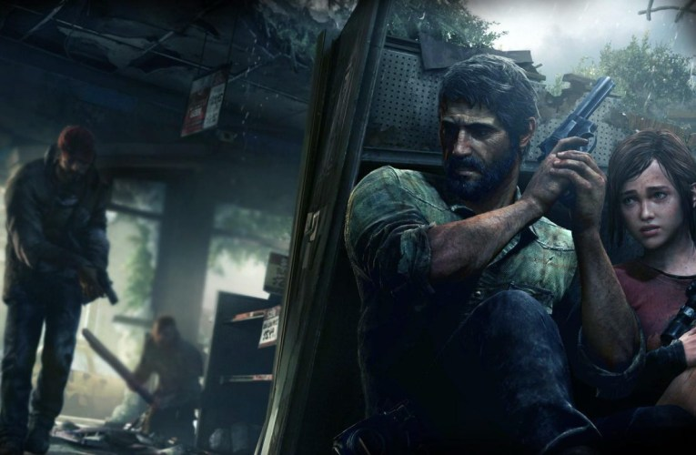 10 CURIOSIDADES que te SORPRENDERÁN de THE LAST OF US