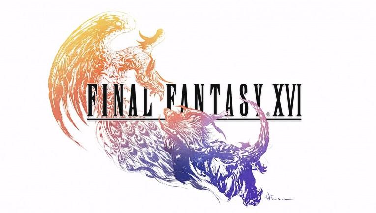 Final Fantasy XVI presenta su imponente trailer de anuncio en PS5 y PC