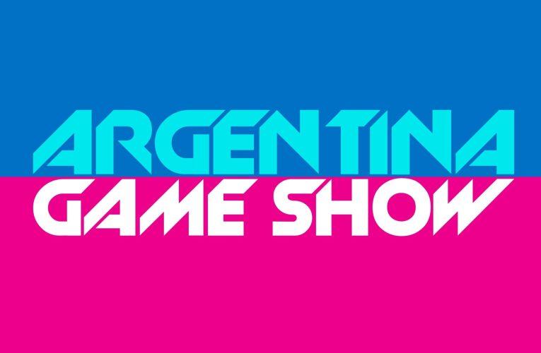Ubisoft Se Suma a Argentina Game Show AMD 2020 este 11, 12 y 13 de diciembre