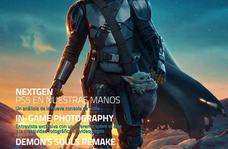 GNOVA Magazine 01/02 – Venta Online