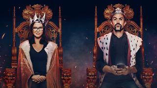 """APPLE TV+ estrenará un episodio extra de la exitosa serie de comedia """"Mythic Quest"""" el viernes 16 de abril"""