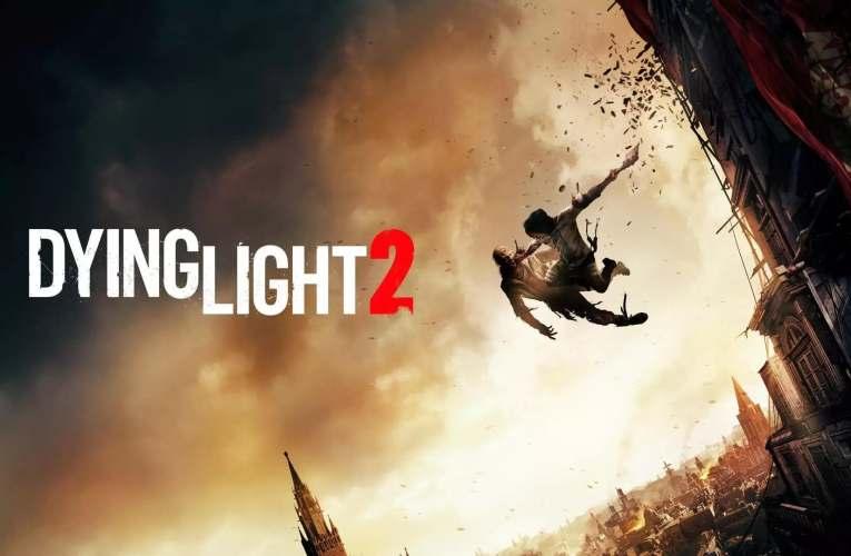 Novedades sobre Dying Light 2 esta semana