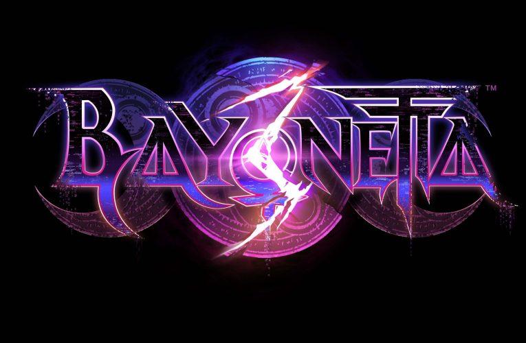 Al fin! Bayonetta 3 saldrá en 2022 para Nintendo Switch