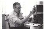 Edgar Villchur