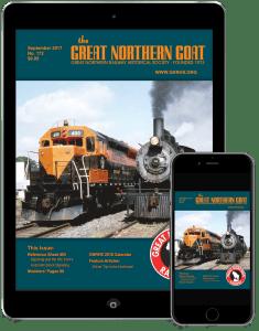 GNRHS Goat Digital Edition