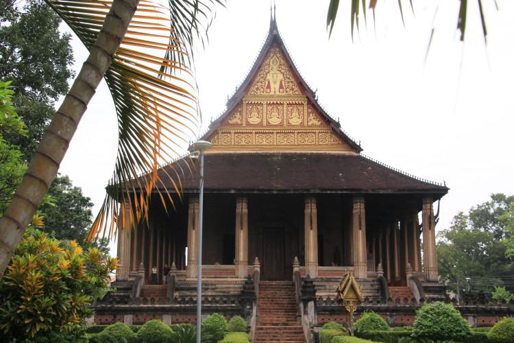 111019 Luan Prabang October 19