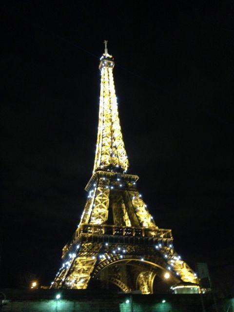 130411 Paris