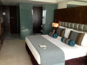 Room in Dubai
